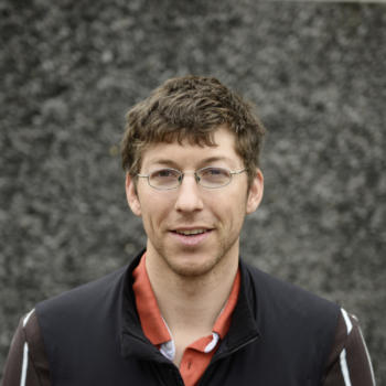 Fabian Umbricht